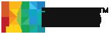Kineto_Logo