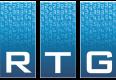 FlexDirect Logo